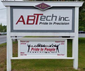 ABTech-sign