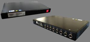 Genspect USB Controller