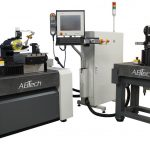 Automotive Manufacturer Selects ABTech to Help Return Manufacturing to the US