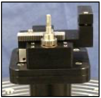 Model EAS1000CP - detail