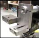 Midview of Model EAS1000G