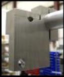 Close Up of Model EAS1000G