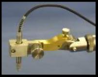 Model EAS3000-2T Close Up