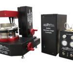 Custom Radial Thickness Gage Model RTG150