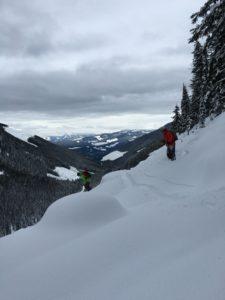 joe-breckell-avalanche-1-training