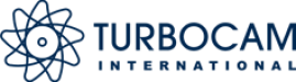 Turbocam International