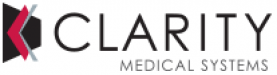Clarity Medical Systems